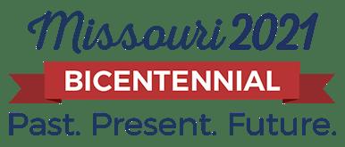 Missouri 2021 Alternate Logo - 4-color - 72 dpi (WEB) - For Light Backgrounds