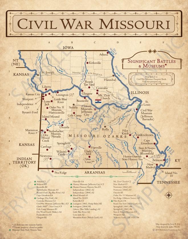 Main Map Poster.04