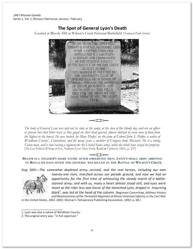 A Salute to Gen Lyon P 14_004